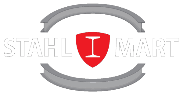 Logo Stahlmart